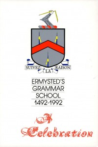 thumbnail of EGS 1492-1992 A Celebration