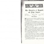 thumbnail of EGSChronicles_1902_January