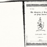 thumbnail of EGSChronicles_1903_January
