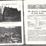 thumbnail of EGSChronicles_1906_Easter