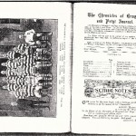 thumbnail of EGSChronicles_1914_Easter