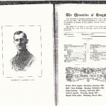 thumbnail of EGSChronicles_1917_Christmas