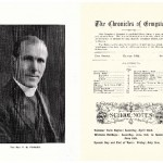 thumbnail of EGSChronicles_1922_Easter