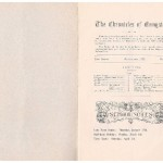 thumbnail of EGSChronicles_1923_Christmas