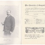 thumbnail of EGSChronicles_1923_Easter