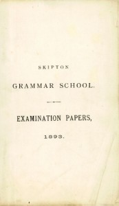 thumbnail of EGS_ExaminationPapers_1893