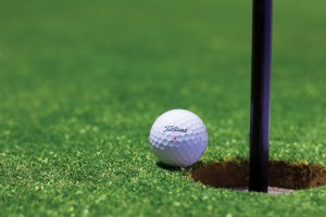 golf-stockimage